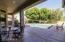 13538 E ONYX Court, Scottsdale, AZ 85259