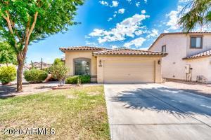 1753 E ANASTASIA Street, San Tan Valley, AZ 85140