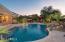 3098 E BELLFLOWER Drive, Gilbert, AZ 85298
