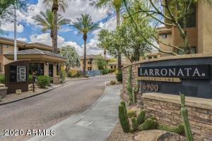 6900 E PRINCESS Drive 1165, Phoenix, AZ 85054