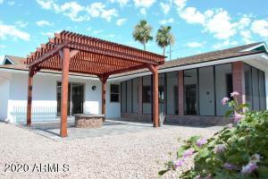10202 W ALABAMA Avenue, Sun City, AZ 85351