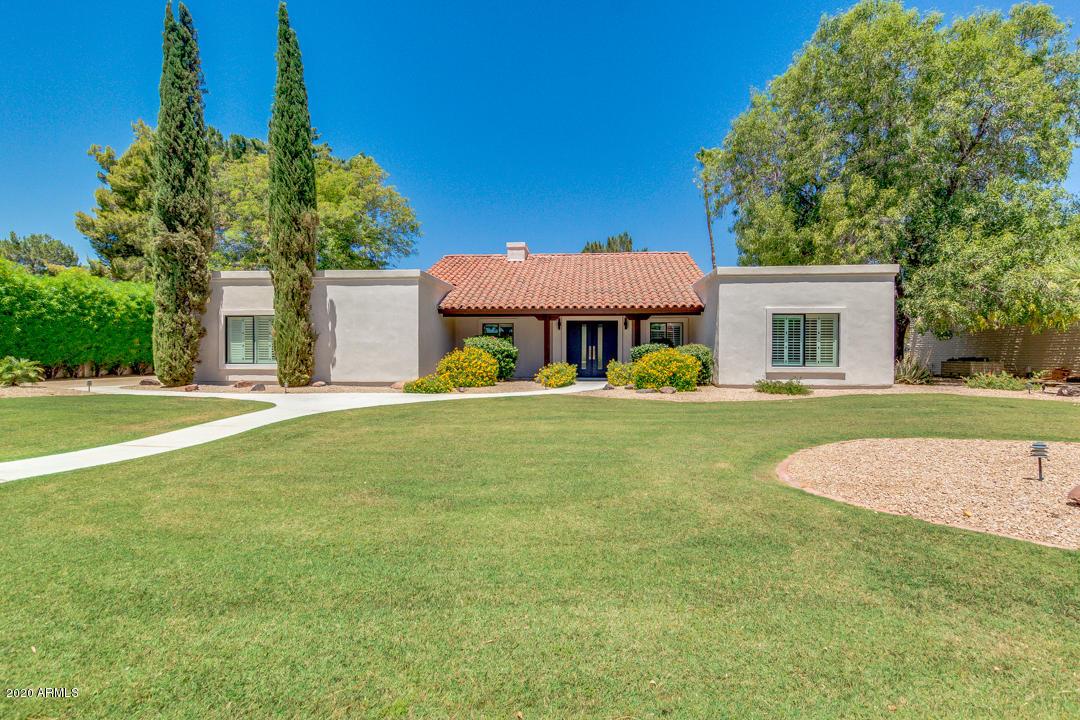 Photo of 1114 N Oro Vista Vista, Litchfield Park, AZ 85340