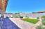 19081 N JAMESON Drive, Maricopa, AZ 85138