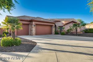 9154 W ANDREA Drive, Peoria, AZ 85383