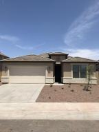 10748 W BRONCO Trail, Peoria, AZ 85383