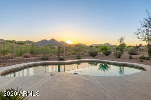 14606 N LARK Court, Fountain Hills, AZ 85268