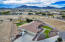 21391 E ORCHARD Lane, Queen Creek, AZ 85142