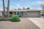 8415 E CLARENDON Avenue, Scottsdale, AZ 85251