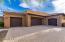 13227 E POINSETTIA Drive, Scottsdale, AZ 85259