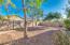 45137 W GAVILAN Drive, Maricopa, AZ 85139