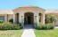 8957 E CHARTER OAK Drive, Scottsdale, AZ 85260