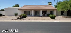 6149 E HEARN Road, Scottsdale, AZ 85254
