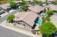 26827 N 45TH Place, Cave Creek, AZ 85331