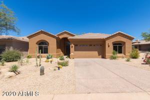 9570 E CAVALRY Drive, Scottsdale, AZ 85262