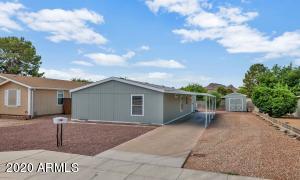 1521 E GROVERS Avenue, Phoenix, AZ 85022