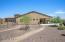 13193 W NADINE Way, Peoria, AZ 85383