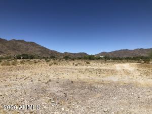 21302 W GRANITE RIDGE Road, 423, Buckeye, AZ 85396
