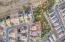 30139 W CHEERY LYNN Road, Buckeye, AZ 85396