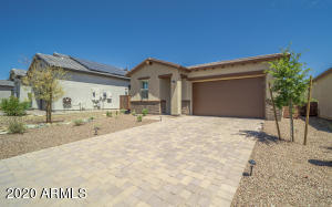 4215 SAWBUCK Way, Wickenburg, AZ 85390