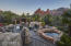 250 Enchanted Way, Sedona, AZ 86336