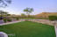 3022 W SUMMIT WALK Court, Phoenix, AZ 85086