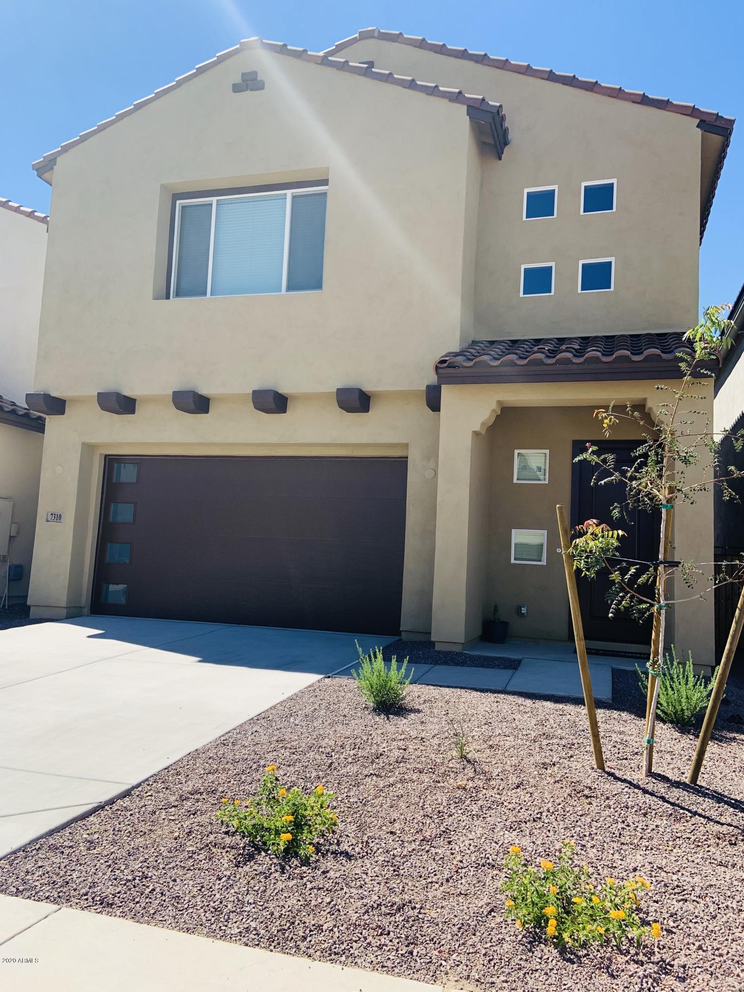 Photo of 7310 W PHELPS Road, Peoria, AZ 85382