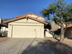 9637 S 44TH Street, Phoenix, AZ 85044