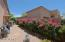 32924 N 69TH Street, Scottsdale, AZ 85266