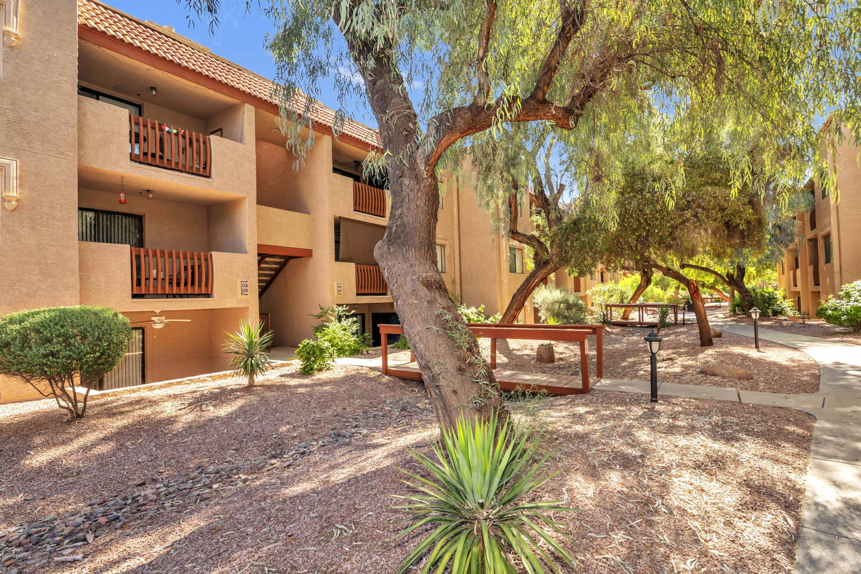 Photo of 3031 N CIVIC CENTER Plaza #234, Scottsdale, AZ 85251