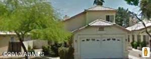 4505 E SILVERWOOD Drive, Phoenix, AZ 85048