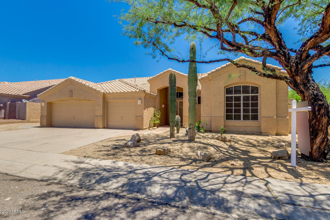 Property for sale at 16249 S 1st Street, Phoenix,  Arizona 85048
