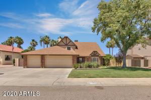 5856 E TIERRA BUENA Lane, Scottsdale, AZ 85254
