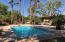 4814 E CHERYL Drive, Paradise Valley, AZ 85253