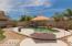7803 E PHANTOM Way, Scottsdale, AZ 85255