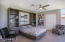 7920 E VIA COSTA, Scottsdale, AZ 85258