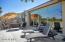 7955 E VIA MARINA, Scottsdale, AZ 85258