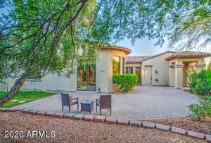 8125 E WING SHADOW Road, Scottsdale, AZ 85255