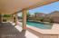 43205 W WILD HORSE Trail, Maricopa, AZ 85138