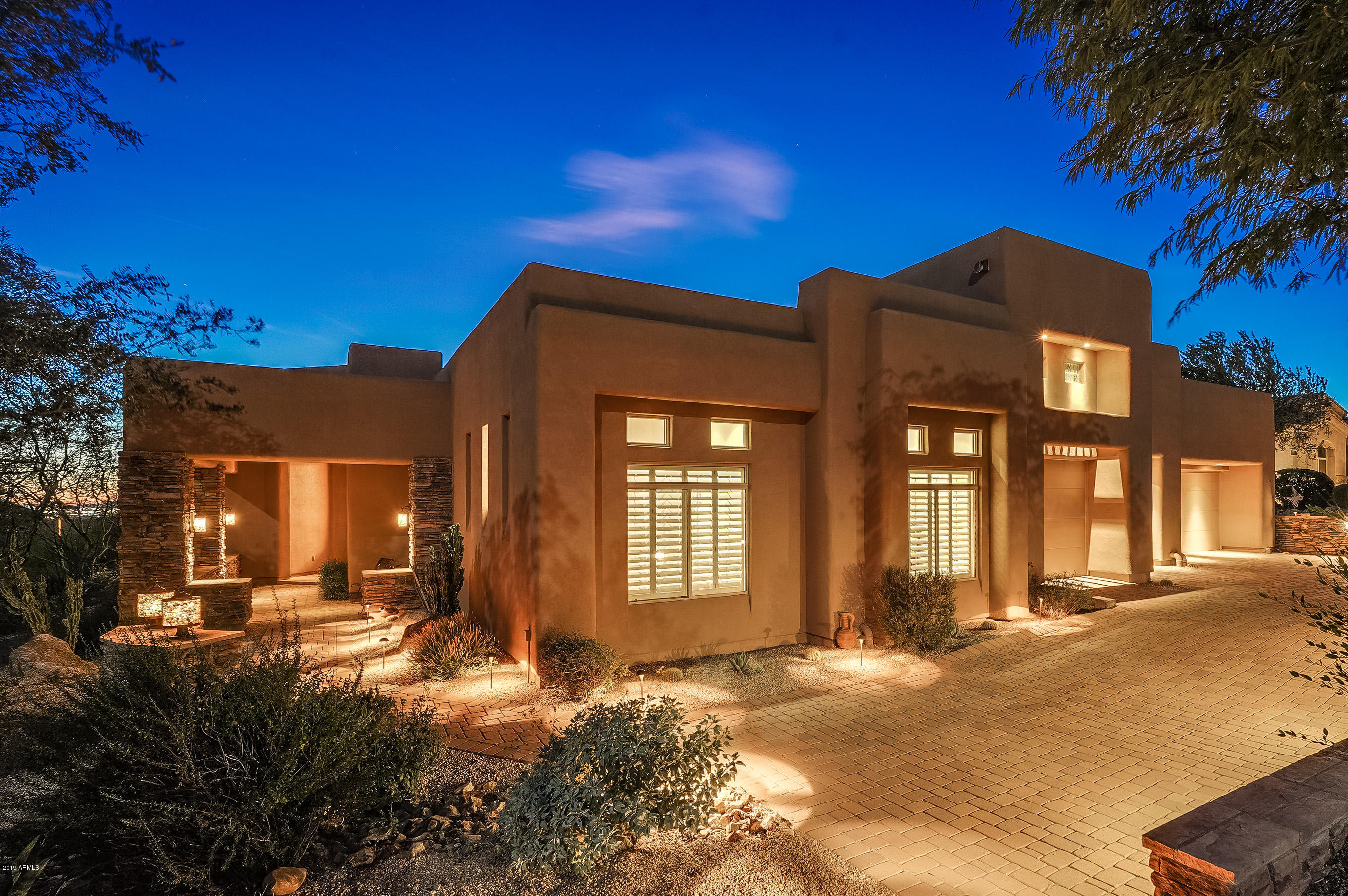 Photo of 11812 N 142ND Street, Scottsdale, AZ 85259