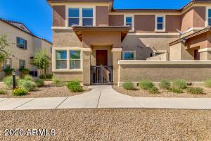 14870 W ENCANTO Boulevard, 1010, Goodyear, AZ 85395
