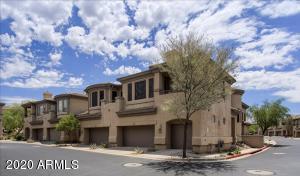 16420 N THOMPSON PEAK Parkway, 2056, Scottsdale, AZ 85260