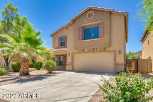 3563 E DENIM Trail, San Tan Valley, AZ 85143