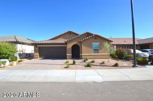3901 E Constitution Drive, Gilbert, AZ 85296