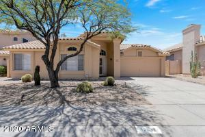 19032 N 90TH Place, Scottsdale, AZ 85255