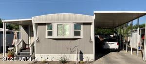 2402 W 16th Street, Yuma, AZ 85364