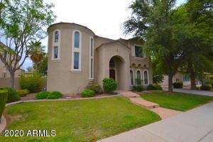 3789 E Fruitvale Avenue, Gilbert, AZ 85297
