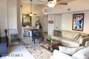 11333 N 92ND Street, 2058, Scottsdale, AZ 85260