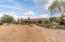 36202 N 36TH Street, Cave Creek, AZ 85331
