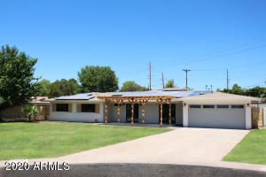 4642 N 42ND Place, Phoenix, AZ 85018