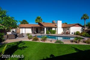 4902 E WALTANN Lane, Scottsdale, AZ 85254
